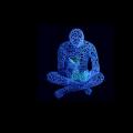 La respirazione profonda aiuta davvero? Benessere