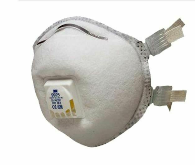 Come si utilizzano le mascherine coronavirus e quali acquistare Coronavirus