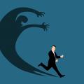 Tre motivi per superare la paura Psicologia