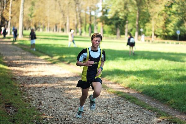 Correre aiuta a ridurre l'ansia? Fitness Psicologia