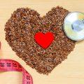 Colesterolo i cibi da evitare assolutamente Benessere