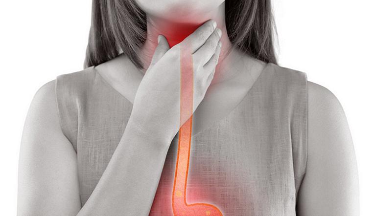 Capire a fondo il mal di gola Benessere