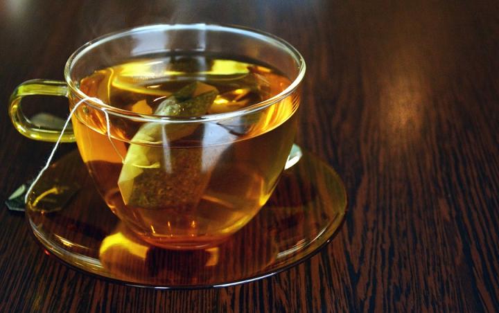 Tre rimedi naturali a base di tè contro stress e ansia Benessere